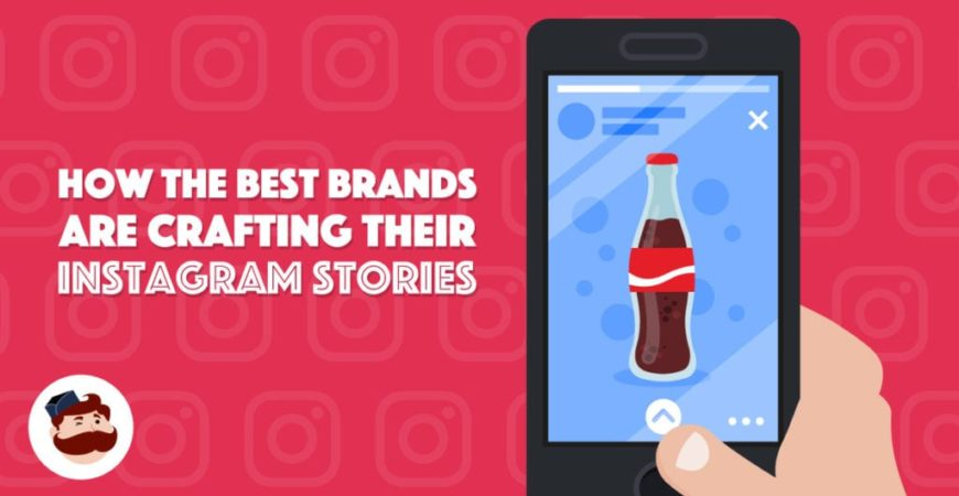 instagram-best-brands-instagram-stories