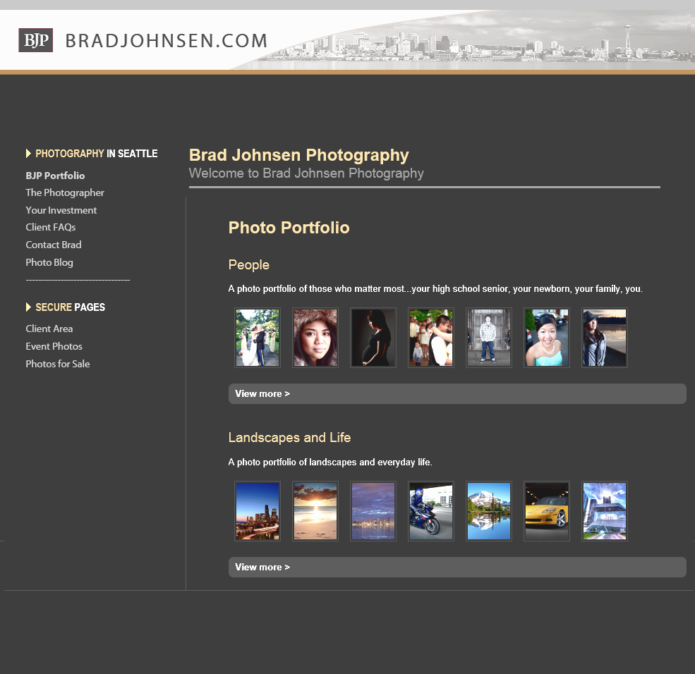 client-brad-johnsen-featured