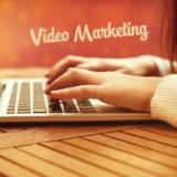 How to Use Videos on Your Website