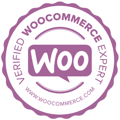 WooCommerce Certified Experts