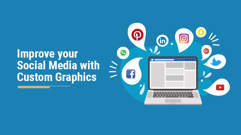 Tips To Improve Your Visual Content on Social Media strategies