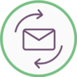 full-email-automation